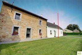 Maison à 5370 HAVELANGE (Belgique) - Prix 715 €