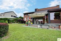 Image 22 : Villa à 4550 NANDRIN (Belgique) - Prix 399.000 €