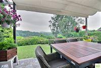 Image 21 : Villa à 4550 NANDRIN (Belgique) - Prix 399.000 €