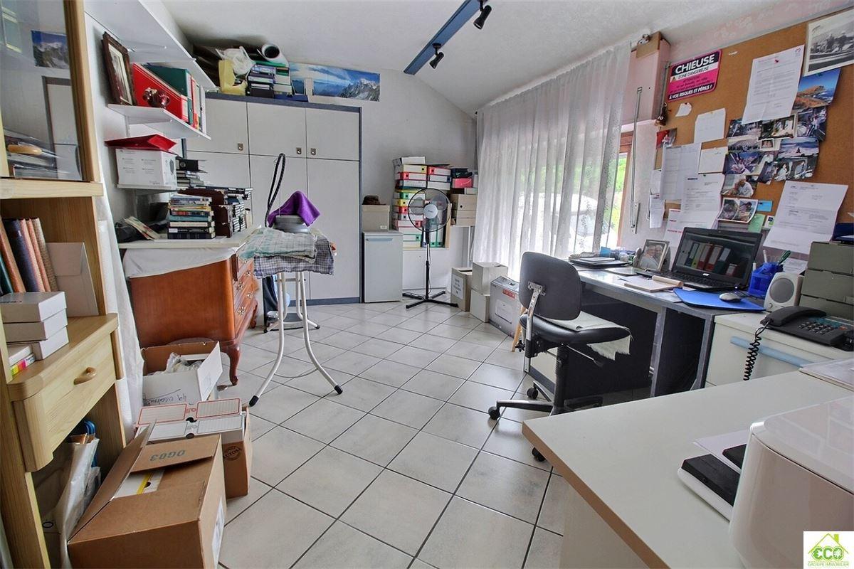 Image 13 : Villa à 4550 NANDRIN (Belgique) - Prix 399.000 €