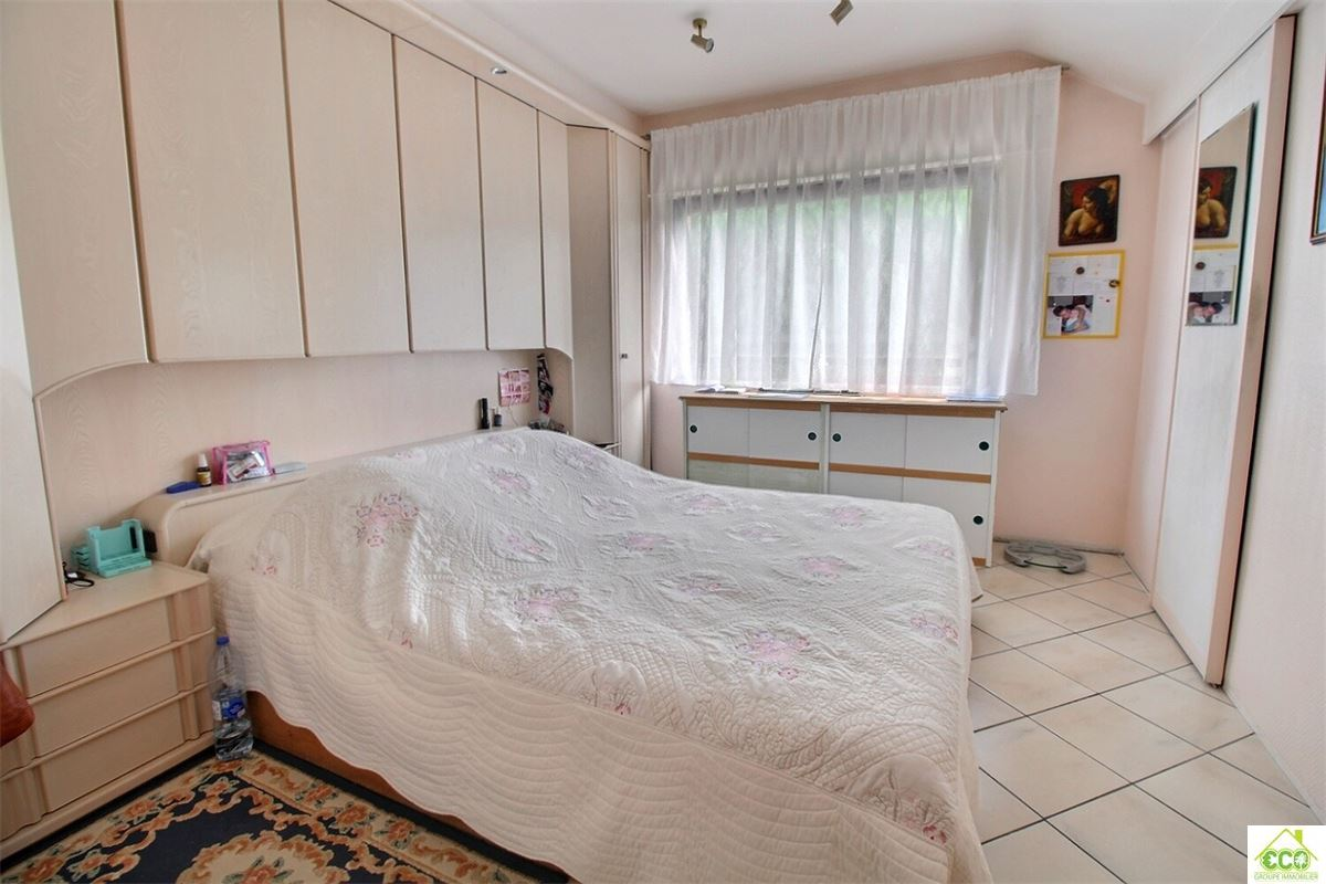 Image 11 : Villa à 4550 NANDRIN (Belgique) - Prix 399.000 €