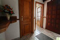 Image 9 : Villa à 4550 NANDRIN (Belgique) - Prix 399.000 €