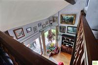 Image 8 : Villa à 4550 NANDRIN (Belgique) - Prix 399.000 €
