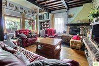 Image 4 : Villa à 4550 NANDRIN (Belgique) - Prix 399.000 €