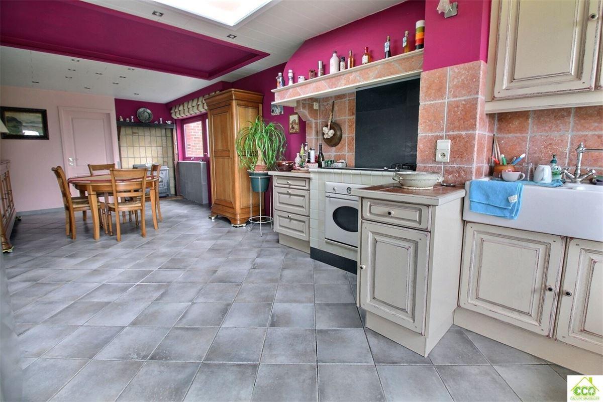 Image 7 : Villa à 4550 NANDRIN (Belgique) - Prix 399.000 €