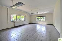 Image 8 : Immeuble de bureaux à 4300 WAREMME (Belgique) - Prix 695 €