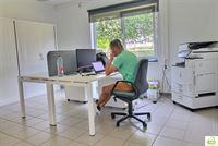 Image 6 : Immeuble de bureaux à 4300 WAREMME (Belgique) - Prix 695 €