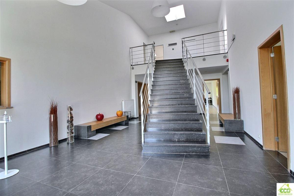 Image 3 : Immeuble de bureaux à 4300 WAREMME (Belgique) - Prix 695 €
