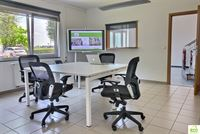 Image 3 : Immeuble de bureaux à 3800 SINT-TRUIDEN (Belgique) - Prix 1.295 €