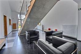 Immeuble de bureaux à 3800 SINT-TRUIDEN (Belgique) - Prix 1.295 €