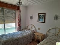 Image 6 : Appartement à 03181 TORREVIEJA (Espagne) - Prix 49.000 €