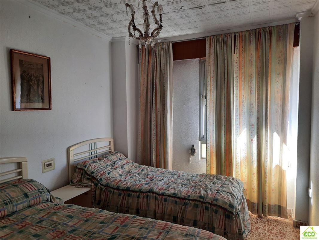 Image 5 : Appartement à 03181 TORREVIEJA (Espagne) - Prix 49.000 €