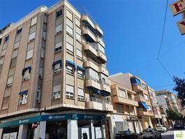 Appartement à 03181 TORREVIEJA (Espagne) - Prix 49.000 €