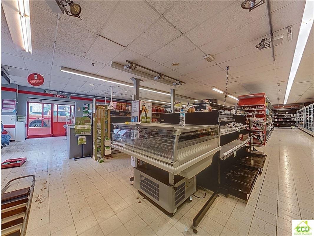 Image 7 : Immeuble à 5570 BEAURAING (Belgique) - Prix 350.000 €