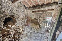 Image 3 : Maison à 6280 VILLERS-POTERIE (Belgique) - Prix 35.000 €