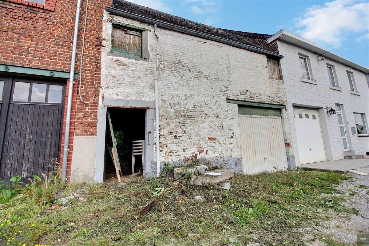 Image 2 : Maison à 6280 VILLERS-POTERIE (Belgique) - Prix 35.000 €