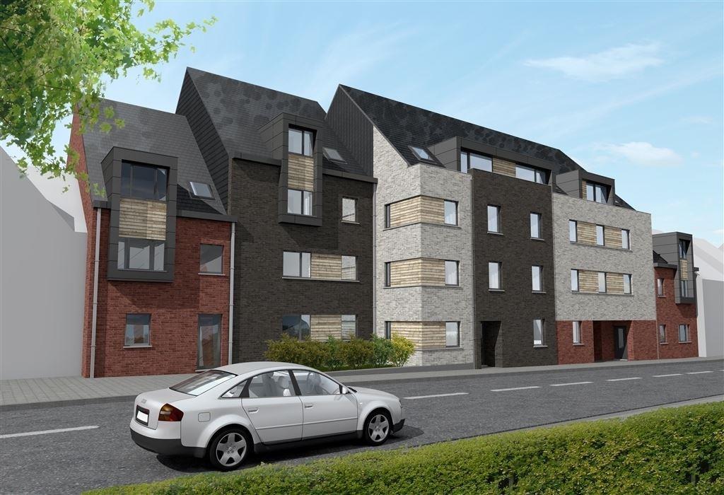 Appartement/Loft