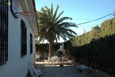 Image 1 : Villa à  MIAMI-PLAYA (Espagne) - Prix Prix sur demande