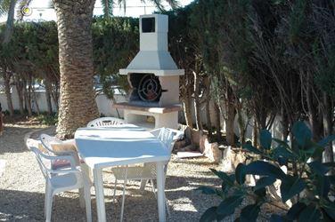 Image 2 : Villa à  MIAMI-PLAYA (Espagne) - Prix Prix sur demande