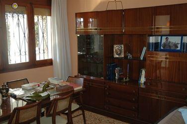 Image 4 : Villa à  MIAMI-PLAYA (Espagne) - Prix Prix sur demande