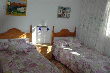 Image 10 : Villa à  MIAMI-PLAYA (Espagne) - Prix Prix sur demande