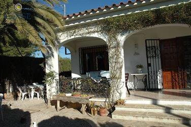 Image 12 : Villa à  MIAMI-PLAYA (Espagne) - Prix Prix sur demande