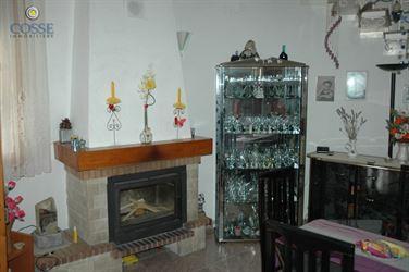 Image 17 : Villa à  MIAMI-PLAYA (Espagne) - Prix Prix sur demande