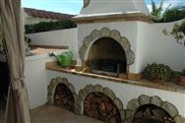 Image 3 : Villa à  MIAMI-PLAYA (Espagne) - Prix Prix sur demande