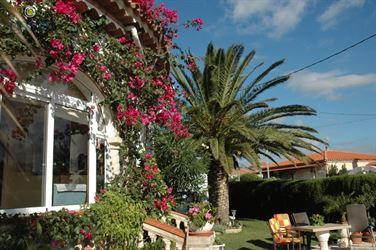 Image 14 : Villa à  MIAMI-PLAYA (Espagne) - Prix Prix sur demande