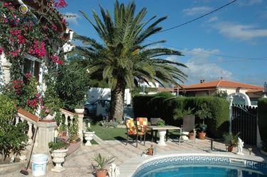 Image 13 : Villa à  MIAMI-PLAYA (Espagne) - Prix Prix sur demande