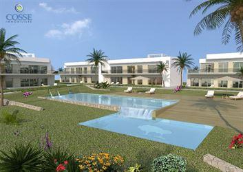 Image 1 : Appartement neuf à 03310 ORIHUELA (Espagne) - Prix Prix sur demande