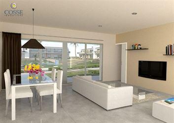 Image 2 : Appartement neuf à 03310 ORIHUELA (Espagne) - Prix Prix sur demande