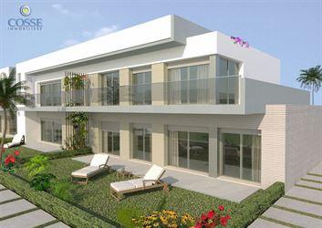 Image 4 : Appartement neuf à 03310 ORIHUELA (Espagne) - Prix Prix sur demande