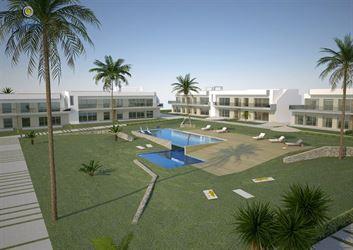 Image 5 : Appartement neuf à 03310 ORIHUELA (Espagne) - Prix Prix sur demande
