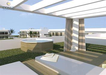Image 3 : Appartement neuf à 03310 ORIHUELA (Espagne) - Prix Prix sur demande