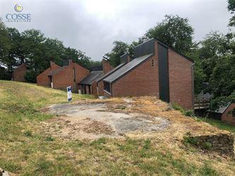 Image 3 : Maison à 5542 Blaimont (Belgique) - Prix 10.000 €