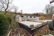 Image 2 : Terrain à 4560 OCQUIER (Belgique) - Prix 85.000 €