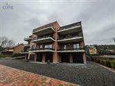 Image 2 : Parking/garage/box à 6940 BARVAUX (Belgique) - Prix 22.500 €