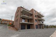Image 4 : Parking/garage/box à 6940 BARVAUX (Belgique) - Prix 22.500 €
