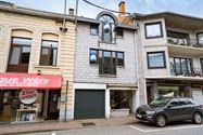 Image 1 : Appartement à 4180 HAMOIR (Belgique) - Prix 169.500 €