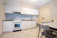 Image 4 : Appartement à 4180 HAMOIR (Belgique) - Prix 169.500 €