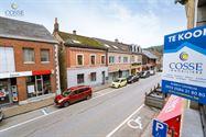 Image 11 : Appartement à 4180 HAMOIR (Belgique) - Prix 169.500 €