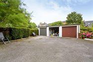 Image 12 : Appartement à 4180 HAMOIR (Belgique) - Prix 169.500 €