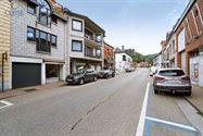 Image 14 : Appartement à 4180 HAMOIR (Belgique) - Prix 169.500 €