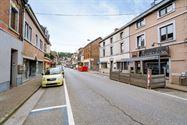 Image 15 : Appartement à 4180 HAMOIR (Belgique) - Prix 169.500 €