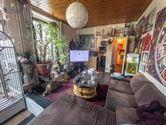 Image 9 : Maison bourgeoise à 6830 BOUILLON (Belgique) - Prix 220.000 €