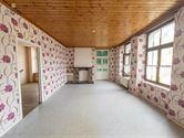 Image 15 : Maison bourgeoise à 6830 BOUILLON (Belgique) - Prix 220.000 €