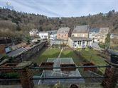 Image 2 : Maison bourgeoise à 6830 BOUILLON (Belgique) - Prix 220.000 €
