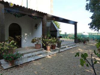 Image 12 : Maison à 34290 SERVIAN (France) - Prix 625.000 €