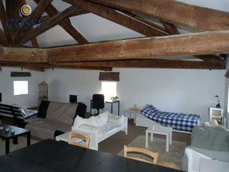Image 16 : Maison à 34290 SERVIAN (France) - Prix 625.000 €